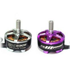 RCinpower EX2306 2550KV 3