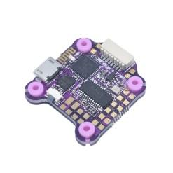 Supra F7BT Bluetooth_1