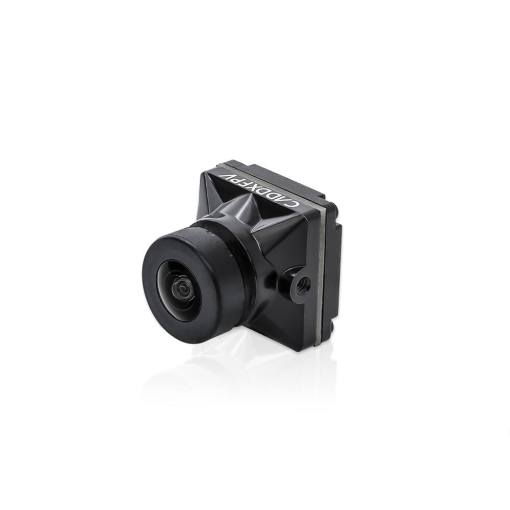 Caddx Nebula Pro Vista Kit HD Digital FPV System (720p/120fps) (Black)