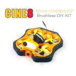 Happymodel CINE8 85mm Brushless