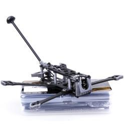 Explorer LR 4'' Frame kit V2