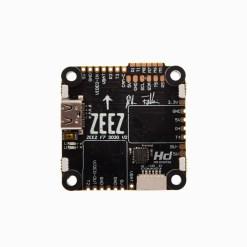 Zeez_Flight Controller