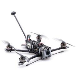 Flywoo Explorer LR4 V2
