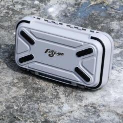 Flywoo M2 hardware pack meet all fpv building