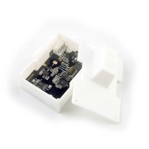 2.4g ExpressLRS ELRS Micro TX package View 3