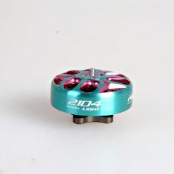 RCinpower GTS V3 2104T