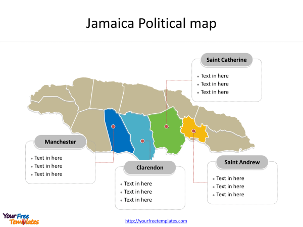 20+ Blank Map Of Jamaica A Copy Pictures and Ideas on Meta Networks