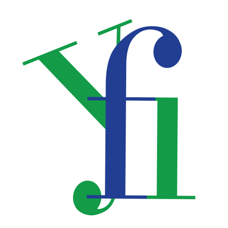 YourFront Image LLC Logo