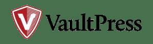 Vault Press Logo