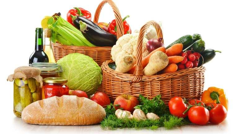 Alimentazione cardine del benessere!