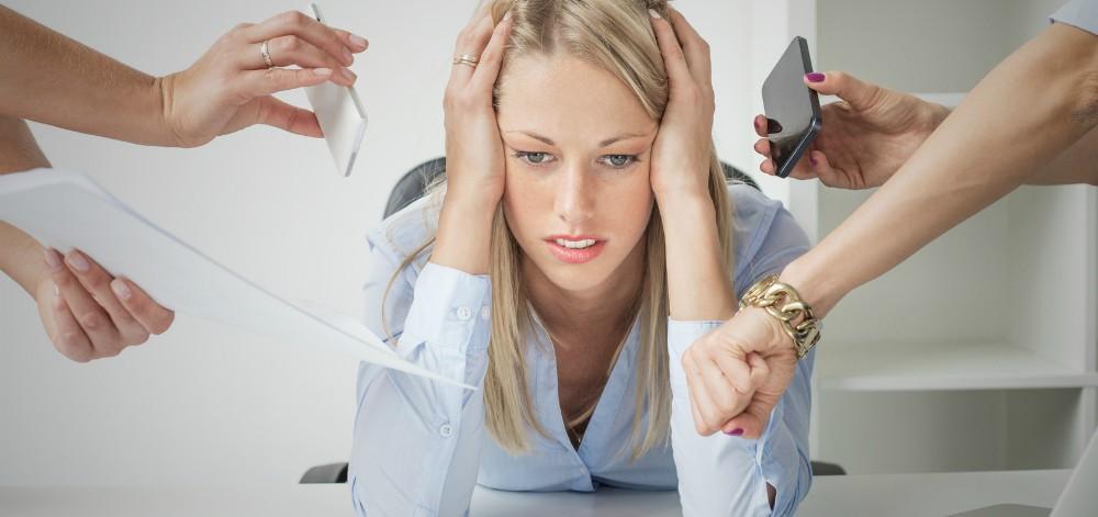 Stress da rientro i consigli per affrontarlo