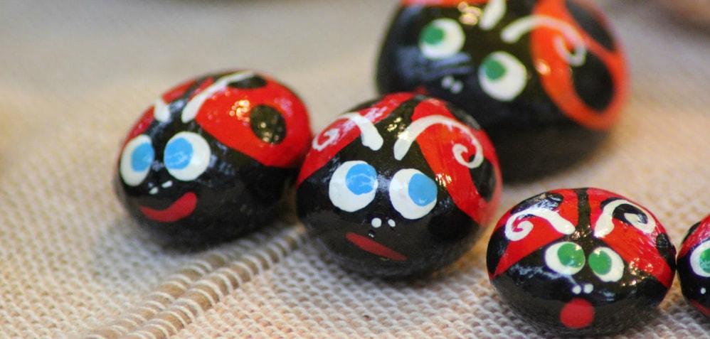 Hobby creativi antidoto a stress, depressione e invecchiamento