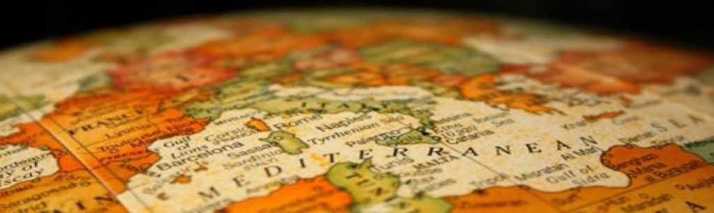 Vera dieta mediterranea tutti i suoi benefici