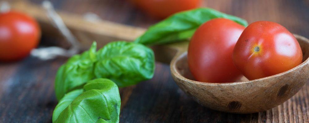 Dieta agisce su obesità, infiammazione e cancro