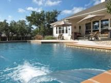 Pool-_-Patios