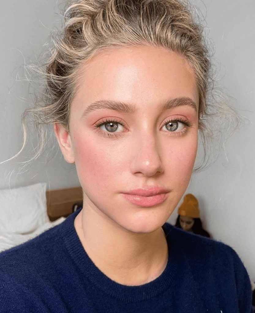 BEAUTY TRENDS THAT WILL BE EVERYWHERE IN 2020