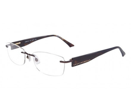 Buy Marchon Airlock YOURGLASSES4LESS Best prices for eyewear