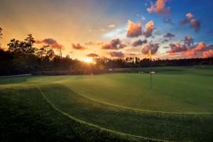Legends Golf Package Course Discounts