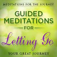 Relax and Relieve Stress: A Guided Meditation for Letting Go