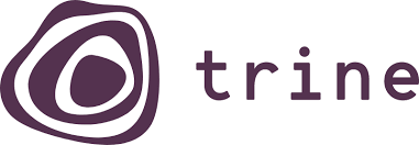 Trine review - an impact investing crouwdfunding platform