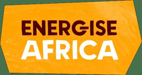 Energise Africa - impact investing platform for UK investors