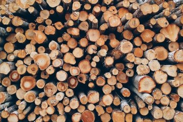 wood batch 1868104 640 - agriculture ETF