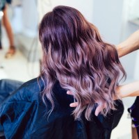7 ANGESAGTE BALAYAGE TONINGS IN 2020*