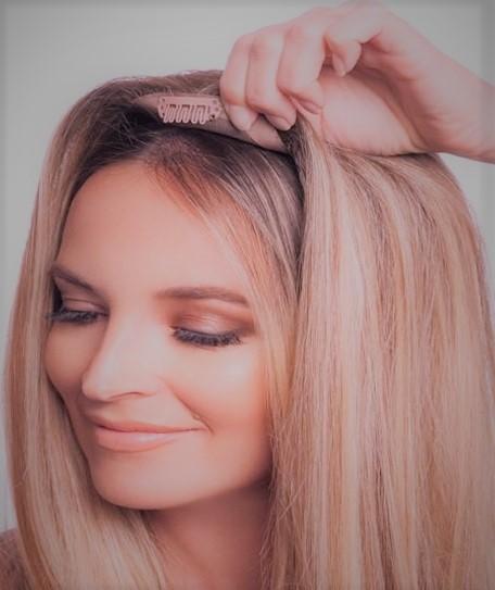 Hairstyles for Thinning Hair on Crown   5 Best Choices