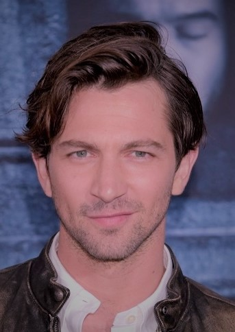 awesome hairstyles for thinning hair men  yourhairstyler