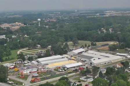 Fairground-1
