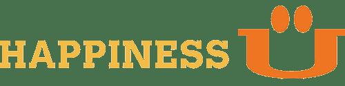 Happiness U, Your Happiness U Logo