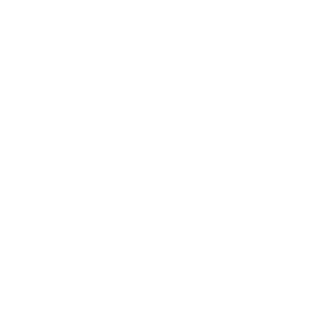 For Personal Growth