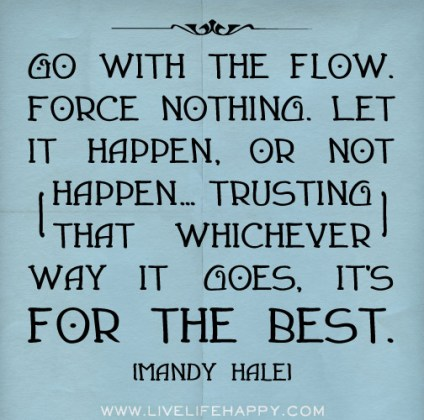 49478-flow-go-with-quotes