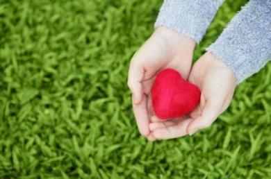 lady-holding-heart__large
