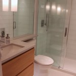 Condo Bathroom Remodel Ideas Bathroom Decoration Plan