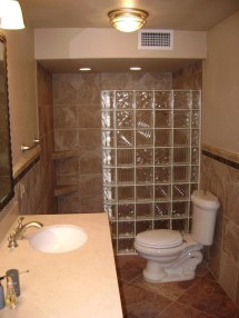 Mobile Home Bathroom Remodel Ideas Before After