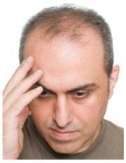 6 tips stop hair