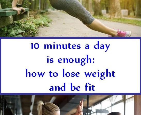 Fitness | YourHealthBodies
