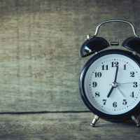 Insomnia: Why Getting Poor Sleep Is Cause for Alarm