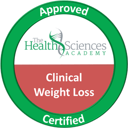 THSA-Badge-Clinical-Weight-Loss