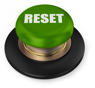 reset-3
