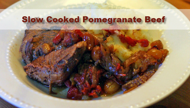 slow-cooked-pomegranate-beef