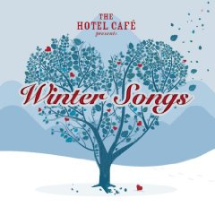 https://i0.wp.com/yourheartout.com/wp-content/uploads/2008/12/winter-songs.jpg