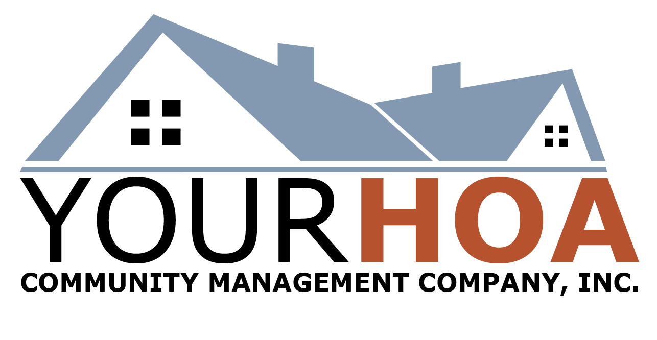 Your HOA Community Management