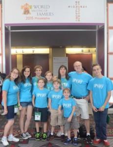 family-WMF