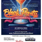 Block-Party-2016-Web-Invite-533x1024