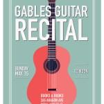Gables-guitar_recital_poster-may-2016