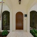 434 front door