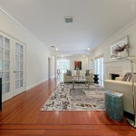 434 living room