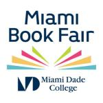 Things to do this weekend Coral Gables, Miami